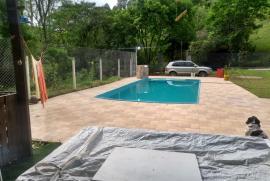 Sítio à venda Jardim Leonor, Campinas - 1074789354-img-20200214-wa0023.jpg