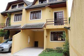 Casa de condomínio à venda Boa Vista, Curitiba - img-20200224-wa0007.jpg