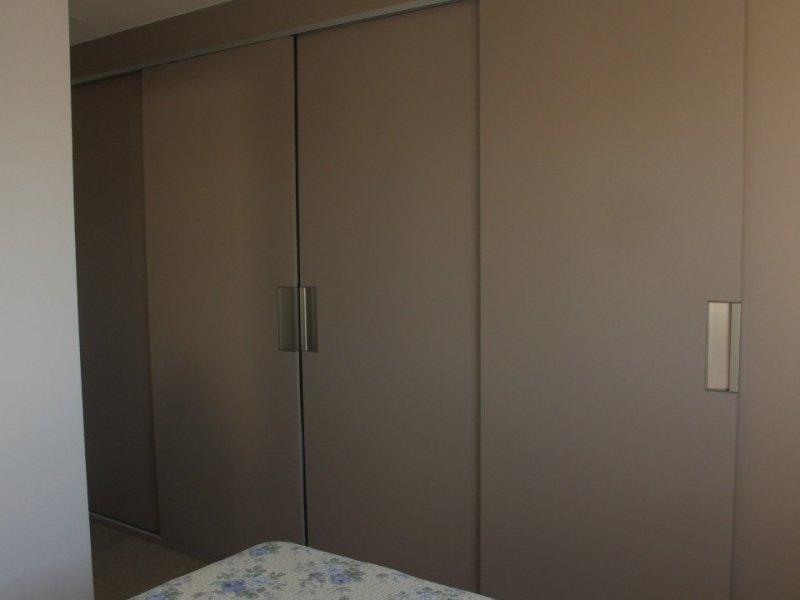Apartamento à venda Morumbi com 87m² e 2 quartos por R$ 600.000 - 1470342522-photo-2019-10-29-17-01-20-1.jpg