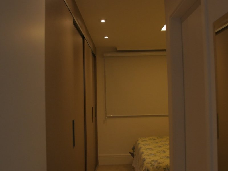 Apartamento à venda Morumbi com 87m² e 2 quartos por R$ 600.000 - 1613474601-photo-2019-10-29-17-01-20-2.jpg