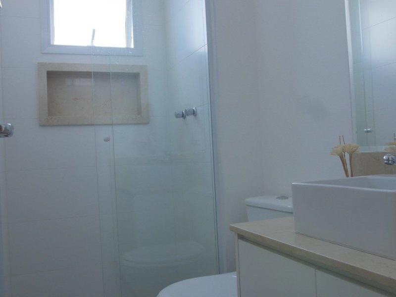Apartamento à venda Morumbi com 87m² e 2 quartos por R$ 600.000 - 305006874-photo-2019-10-29-17-01-20-4.jpg