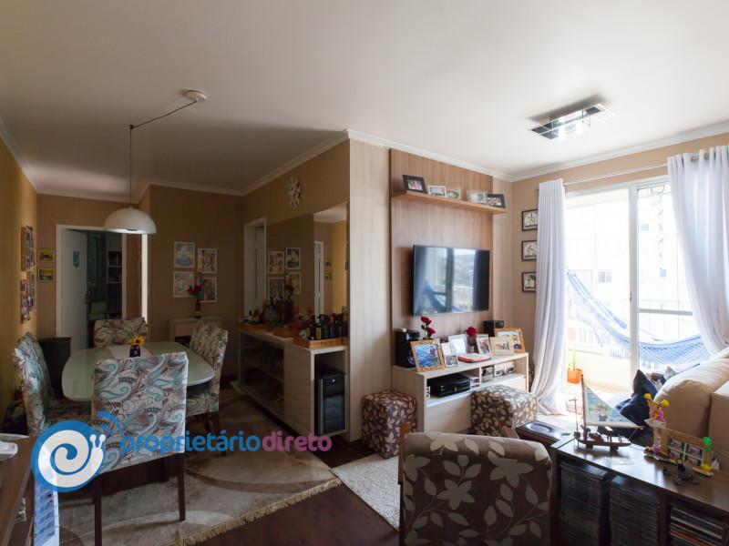 Apartamento à venda Bussocaba com 57m² e 2 quartos por R$ 285.000 - img-8219.jpg