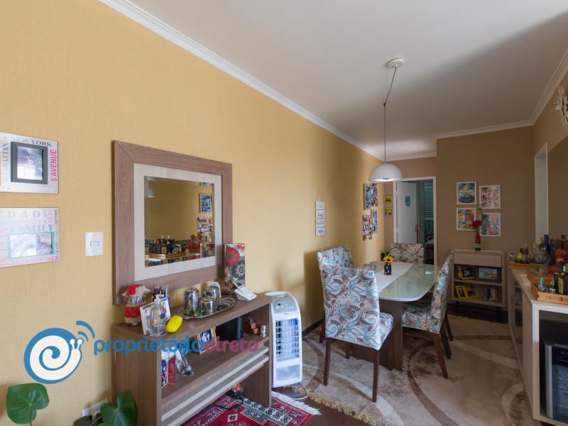 Apartamento à venda Bussocaba com 57m² e 2 quartos por R$ 285.000 - img-8222.jpg