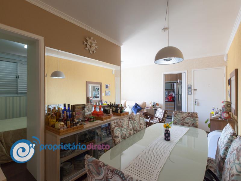 Apartamento à venda Bussocaba com 57m² e 2 quartos por R$ 285.000 - img-8230.jpg