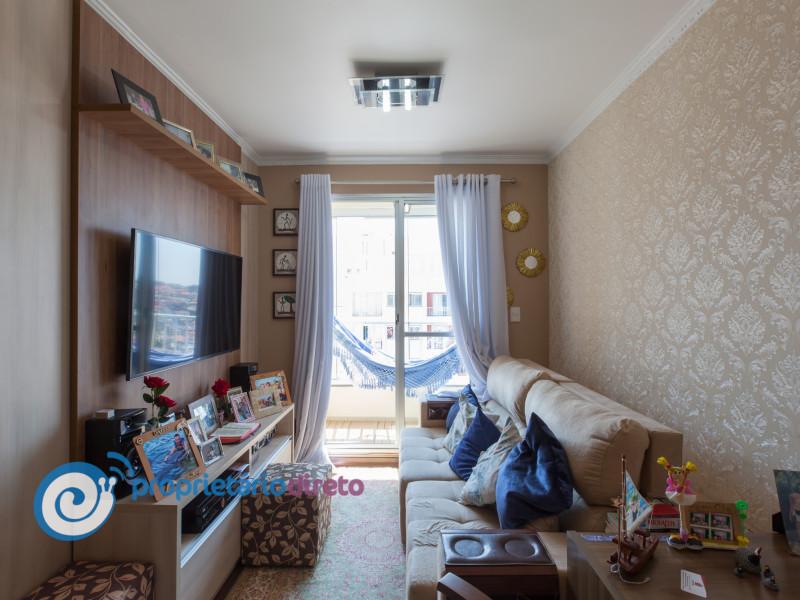 Apartamento à venda Bussocaba com 57m² e 2 quartos por R$ 285.000 - img-8233.jpg