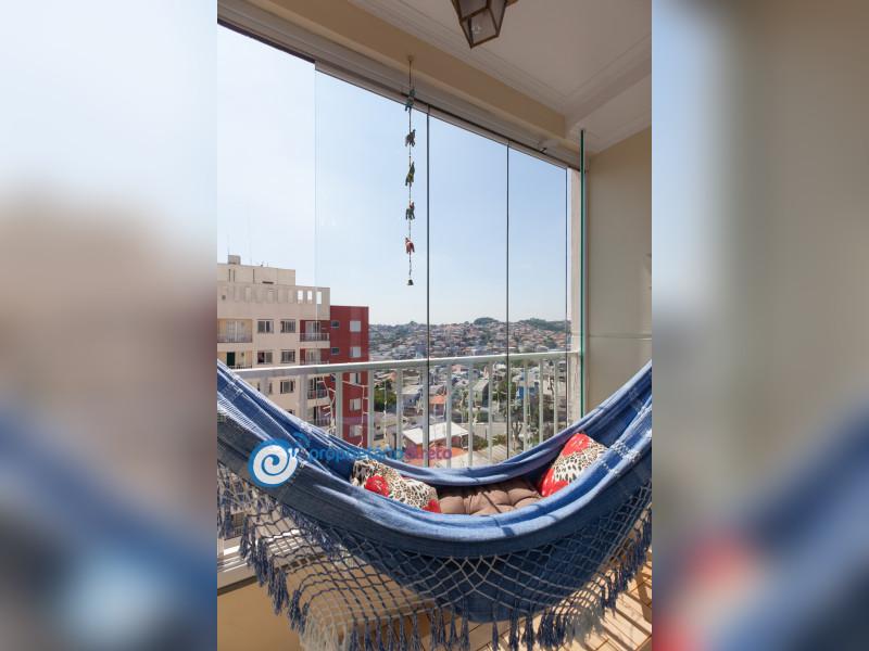 Apartamento à venda Bussocaba com 57m² e 2 quartos por R$ 285.000 - img-8239.jpg