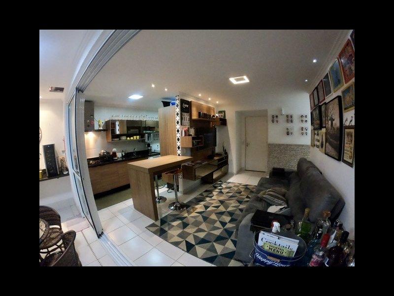 Apartamento à venda Setor Bueno com 64m² e 2 quartos por R$ 350.000 - 1337202454-8786430a-2508-458d-8bc1-8cc1a6318bac.jpeg
