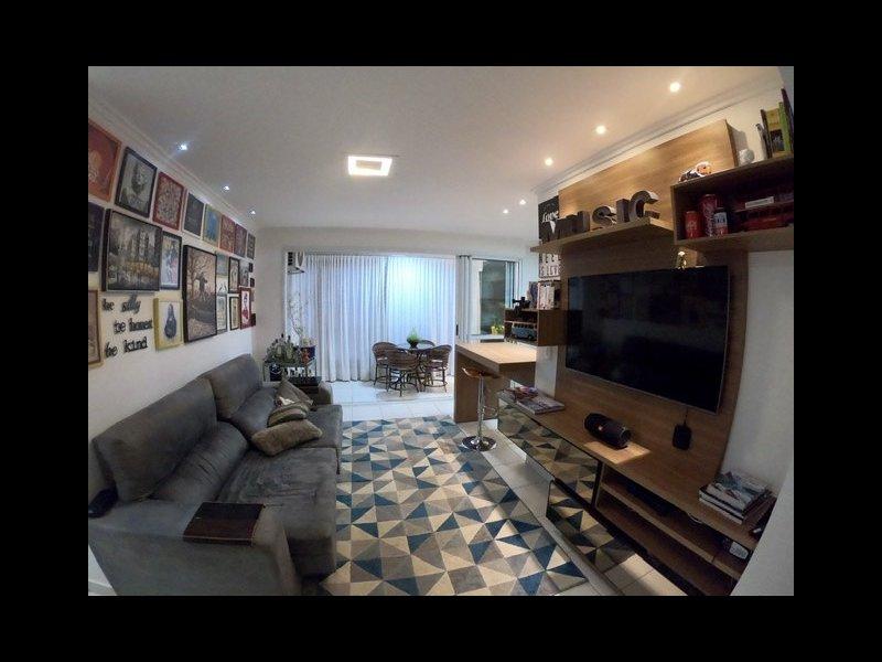 Apartamento à venda Setor Bueno com 64m² e 2 quartos por R$ 350.000 - 2048444324-2e7fac66-8c57-4444-90b3-84c879fe32e8.jpeg