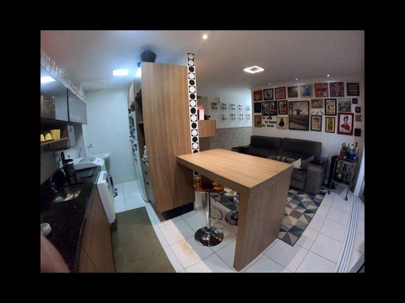 Apartamento à venda Setor Bueno com 64m² e 2 quartos por R$ 350.000 - 626283047-34858281-6e9d-4bea-bcca-638f44df9d01.jpeg