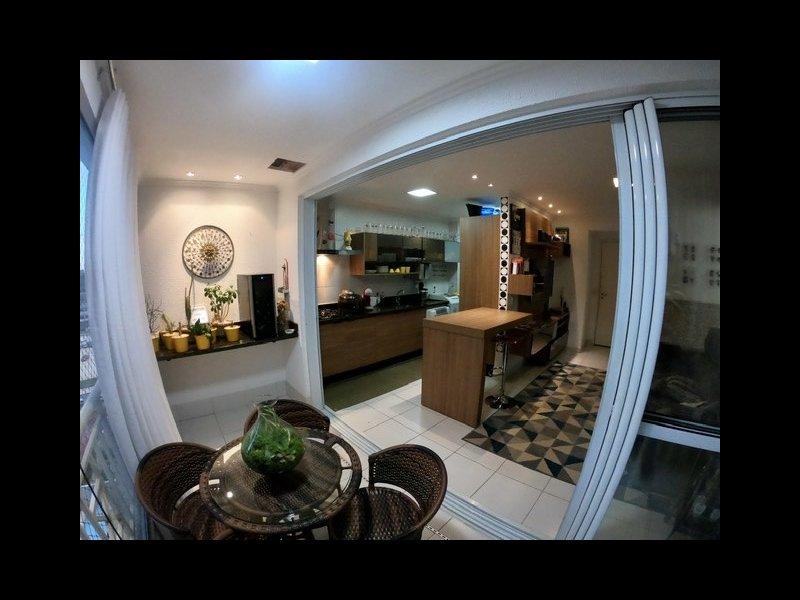 Apartamento à venda Setor Bueno com 64m² e 2 quartos por R$ 350.000 - 638612775-37c994d9-0768-433d-972e-119fe2108a8d.jpeg