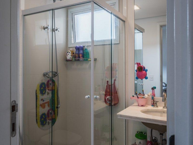 Apartamento à venda Morumbi com 178m² e 3 quartos por R$ 1.750.000 - 610473055-banheiro-3.jpg