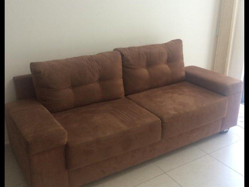 Apartamento à venda Jardim Oceania com 90m² e 2 quartos por R$ 280 - 1015902349-img-20200123-wa0018.jpg