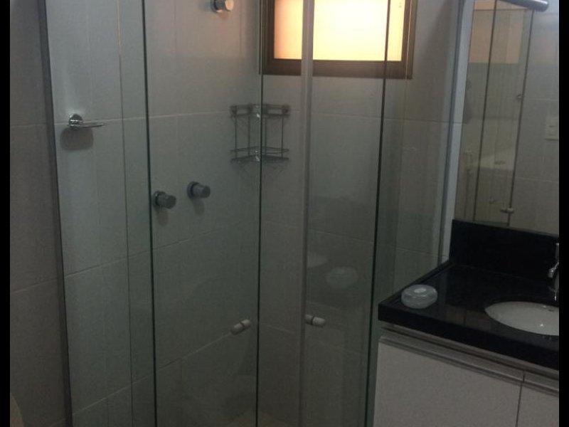 Apartamento à venda Jardim Oceania com 90m² e 2 quartos por R$ 280 - 699875672-img-20200123-wa0012.jpg
