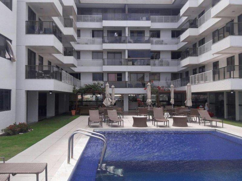 Apartamento à venda Jardim Oceania com 90m² e 2 quartos por R$ 280 - 71688960-img-20200117-wa0107.jpg
