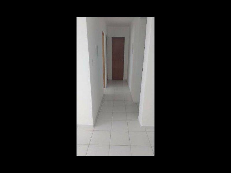 Apartamento à venda Gramame com 59m² e 2 quartos por R$ 15.000 - 1059415979-6f375832-c8b6-4177-b9b8-3c38e62a0634.jpg