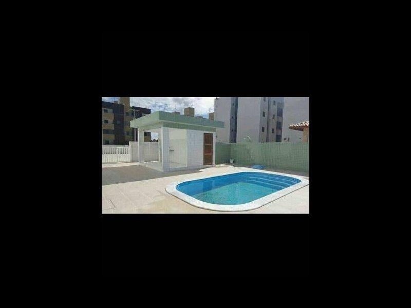 Apartamento à venda Gramame com 59m² e 2 quartos por R$ 15.000 - 1322188943-e2c4e147-cd50-45da-9b3a-5a55383df7db.jpg