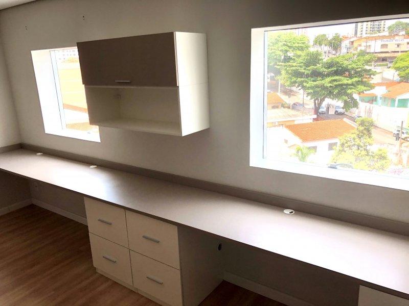 Comercial à venda Centro com 39m² e  quartos por R$ 205.000 - 155679421-a57489f2-e04c-4de1-ac0d-02b41e3fc501.jpeg