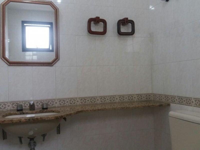 Apartamento à venda Jardim Vila Mariana com 117m² e 3 quartos por R$ 960.000 - 10887091-banheiro-suite-2.jpeg