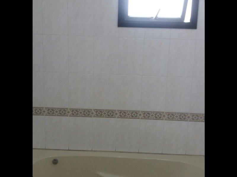 Apartamento à venda Jardim Vila Mariana com 117m² e 3 quartos por R$ 960.000 - 1208646292-banheiro-suite-4.jpeg