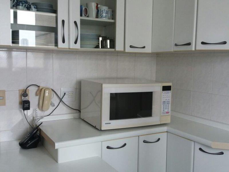 Apartamento à venda Jardim Vila Mariana com 117m² e 3 quartos por R$ 960.000 - 1537692302-copa-cosinha-1.jpeg