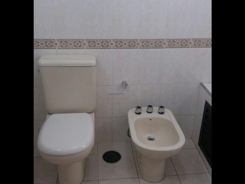 Apartamento à venda Jardim Vila Mariana com 117m² e 3 quartos por R$ 960.000 - 1708581150-banheiro-suite-3.jpeg
