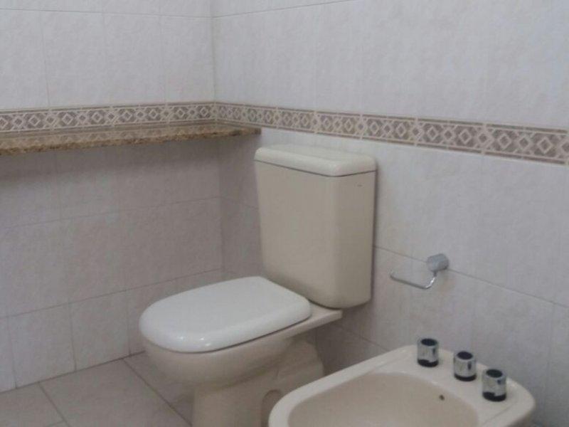 Apartamento à venda Jardim Vila Mariana com 117m² e 3 quartos por R$ 960.000 - 710963243-banheiro-suite-1.jpeg
