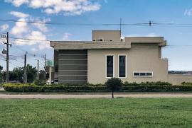 Casa de condomínio à venda Jardim Res. Alto de Itaici, Indaiatuba - 1461515036-22c380b8-a30a-4f1d-b8ce-c26c407141b4.jpeg