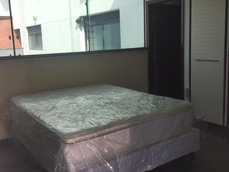 Cobertura à venda Morumbi com 390m² e 4 quartos por R$ 600.000 - 1203224665-3bff4a1f-9e65-4dd5-bc3f-d8399e362288.jpg