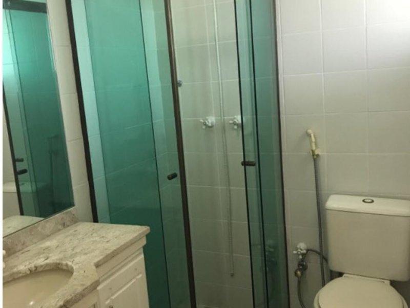 Cobertura à venda Morumbi com 390m² e 4 quartos por R$ 600.000 - 27188177-4eb42390-9194-4190-bdde-4588795fd61a.jpg