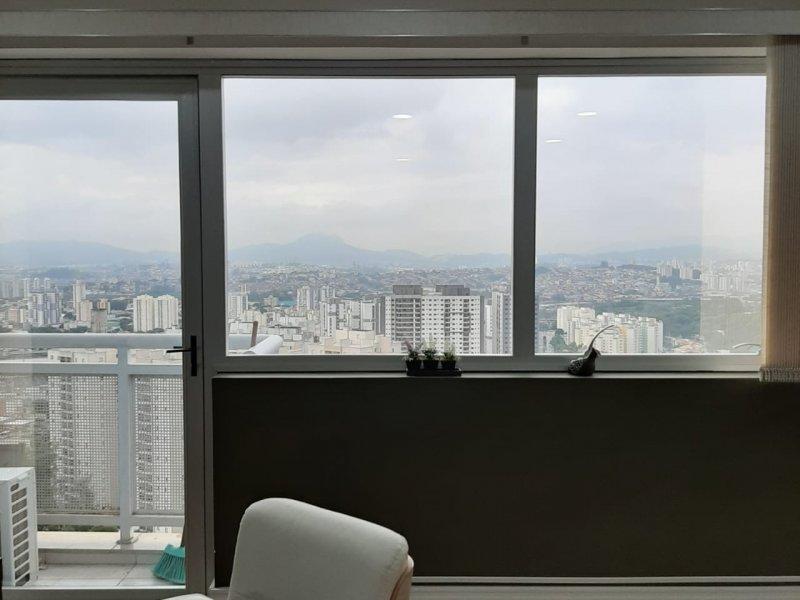 Comercial à venda Continental com 36m² e  quartos por R$ 360.000 - 1304720496-1bba007e-e3a3-40ba-87ae-85338805607b.jpeg