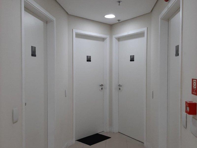 Comercial à venda Continental com 36m² e  quartos por R$ 360.000 - 415750741-1024dc68-eba7-4bbc-9475-44e589c33561.jpeg