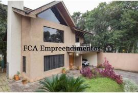 Apartamento à venda Santa Felicidade, Curitiba - 950956021-whatsapp-image-2020-03-11-at-15.jpeg