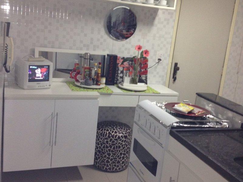 Apartamento à venda Morumbi com 50m² e 2 quartos por R$ 299.000 - 1506585636-4abbc362-67fb-4027-8560-efc6ec948366.jpeg