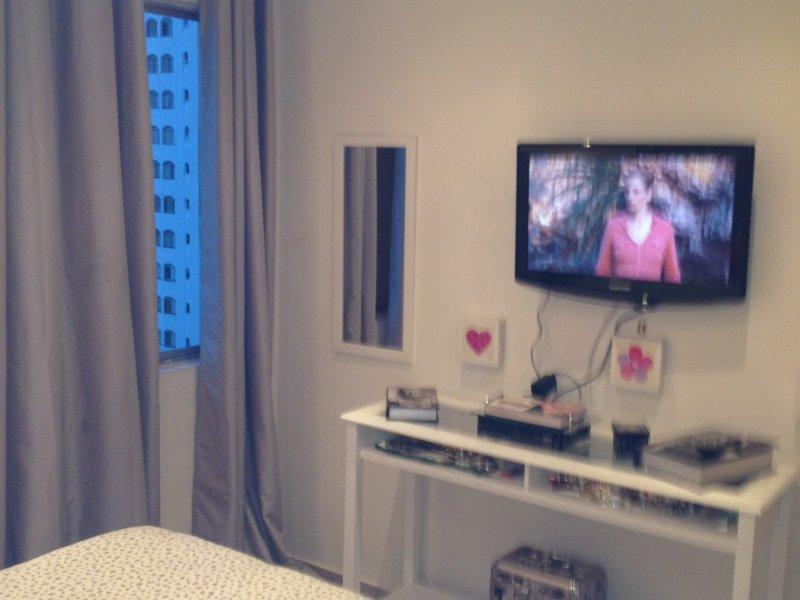 Apartamento à venda Morumbi com 50m² e 2 quartos por R$ 299.000 - 456331561-5cde582f-3c60-4349-8ea8-88a3890f96c3.jpeg