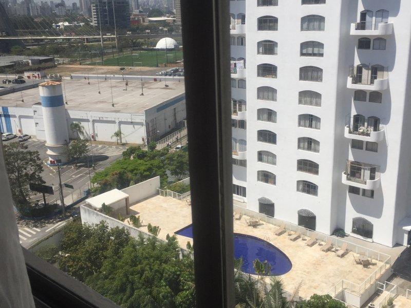 Apartamento à venda Morumbi com 50m² e 2 quartos por R$ 299.000 - 498422809-b8f5f9a8-4030-4c3f-99e2-28298b7a2048.jpeg