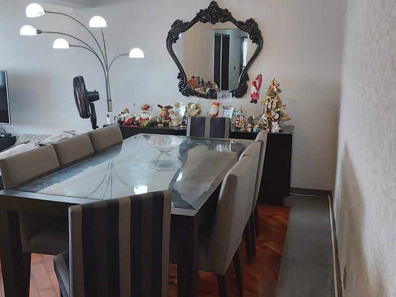 Apartamento à venda Jardim com 135m² e 3 quartos por R$ 590.000 - 1790883313-20191204-134744.jpg