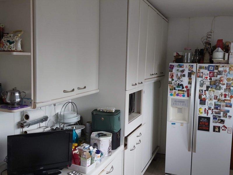 Apartamento à venda Jardim com 135m² e 3 quartos por R$ 590.000 - 285538971-20191204-134752.jpg