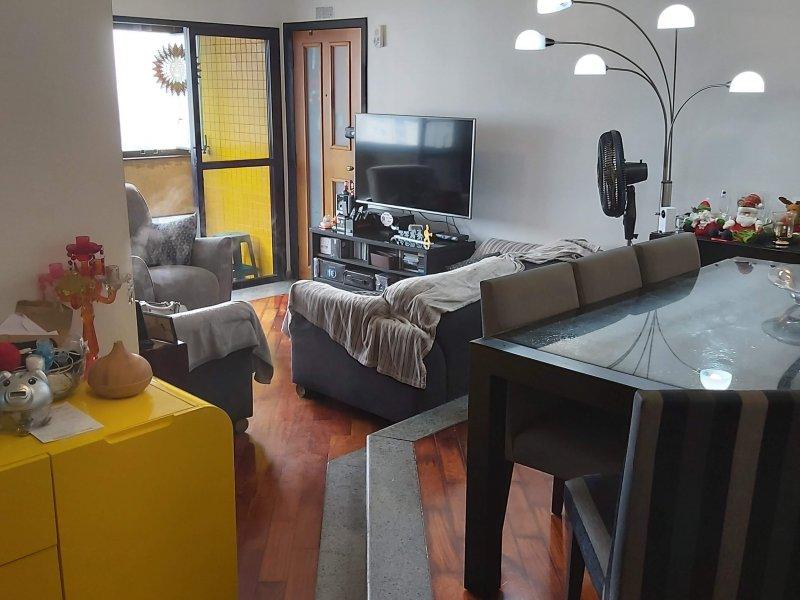 Apartamento à venda Jardim com 135m² e 3 quartos por R$ 590.000 - 47949958-20191204-134742.jpg