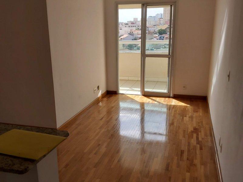 Apartamento à venda Campestre com 80m² e 3 quartos por R$ 545.000 - 1012069708-20191215-161925.jpg