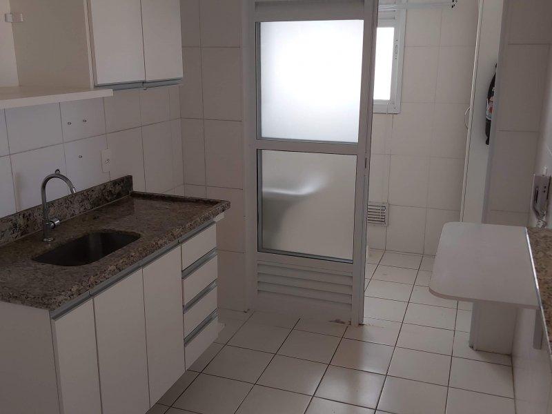 Apartamento à venda Campestre com 80m² e 3 quartos por R$ 545.000 - 2059365514-20191215-161948.jpg
