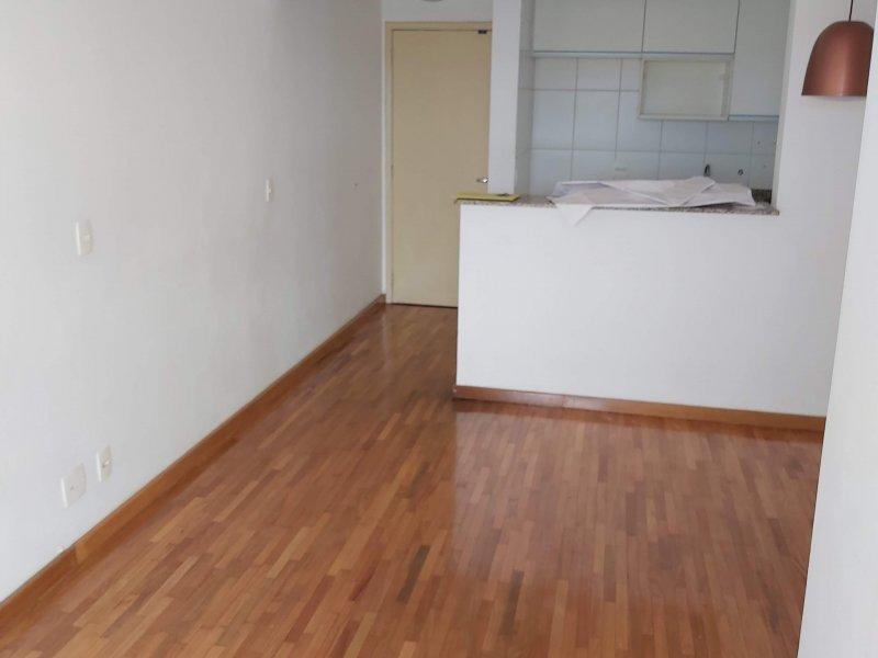 Apartamento à venda Campestre com 80m² e 3 quartos por R$ 545.000 - 930586076-20191215-162044.jpg