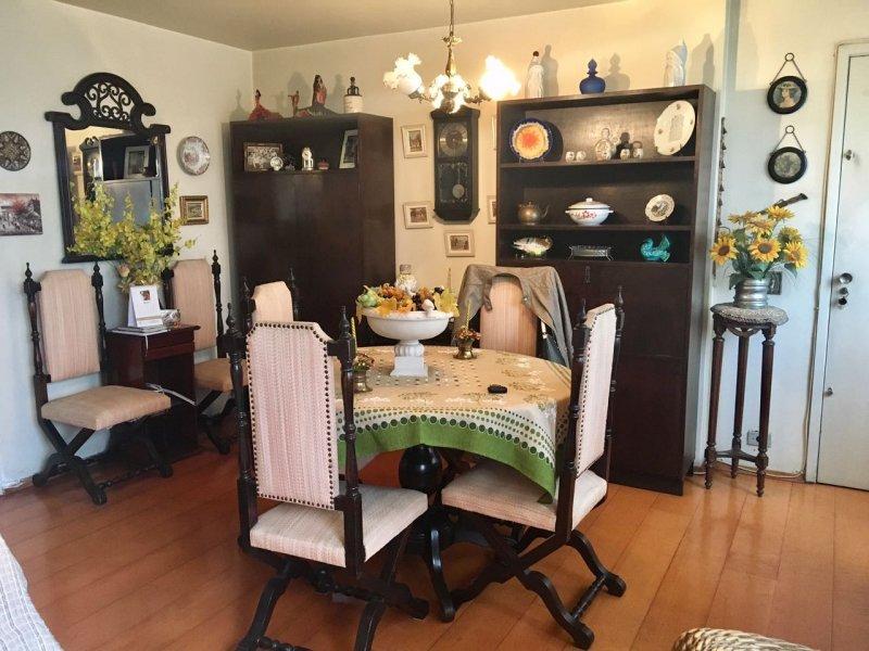 Apartamento à venda Vila Mariana com 100m² e 3 quartos por R$ 770.000 - 1167780786-photo-2018-06-19-07-46-59-1.jpg