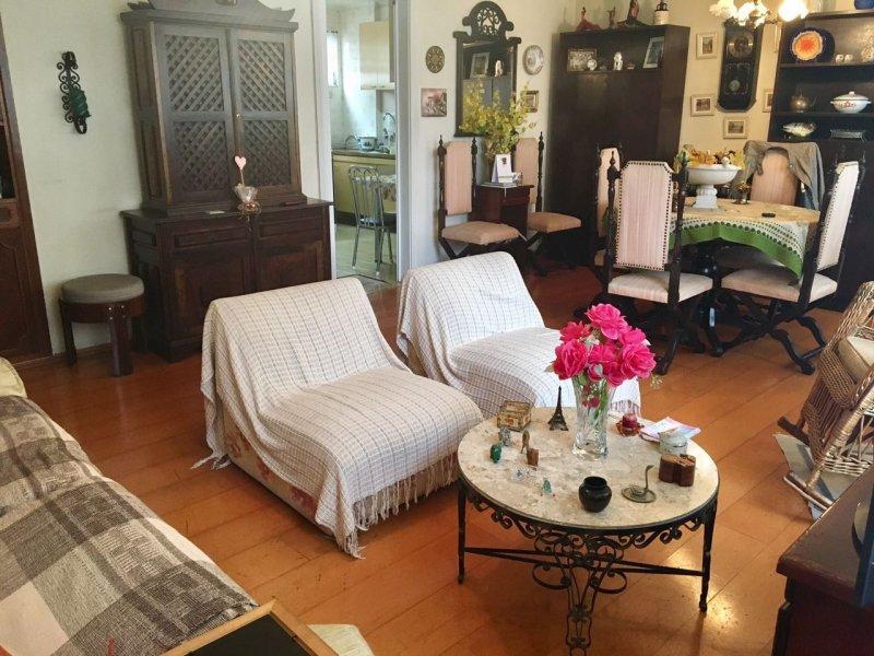Apartamento à venda Vila Mariana com 100m² e 3 quartos por R$ 770.000 - 1336403601-photo-2018-06-19-07-46-59.jpg