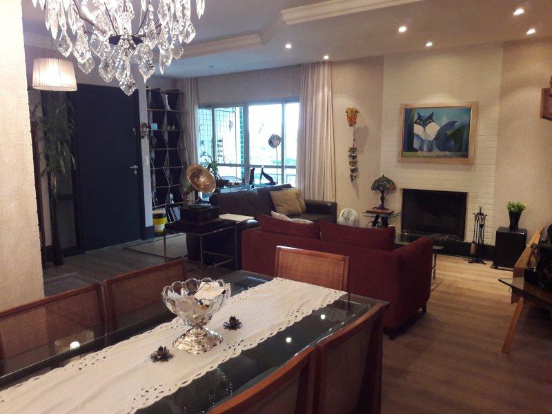 Apartamento à venda Morumbi com 123m² e 3 quartos por R$ 800.000 - 1186885819-041.jpg
