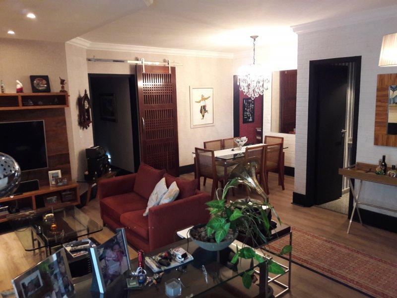 Apartamento à venda Morumbi com 123m² e 3 quartos por R$ 800.000 - 1236007736-037.jpg