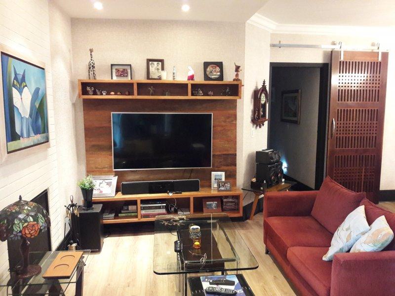 Apartamento à venda Morumbi com 123m² e 3 quartos por R$ 800.000 - 1585704421-036.jpg