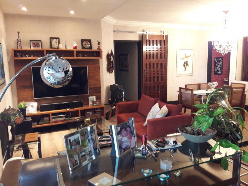 Apartamento à venda Morumbi com 123m² e 3 quartos por R$ 800.000 - 1751970211-038.jpg