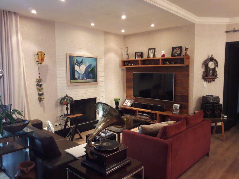 Apartamento à venda Morumbi com 123m² e 3 quartos por R$ 800.000 - 210024252-035.jpg