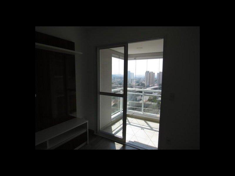 Apartamento à venda Vila Leopoldina com 65m² e 2 quartos por R$ 380.000 - 1372118939-01-sala.jpg