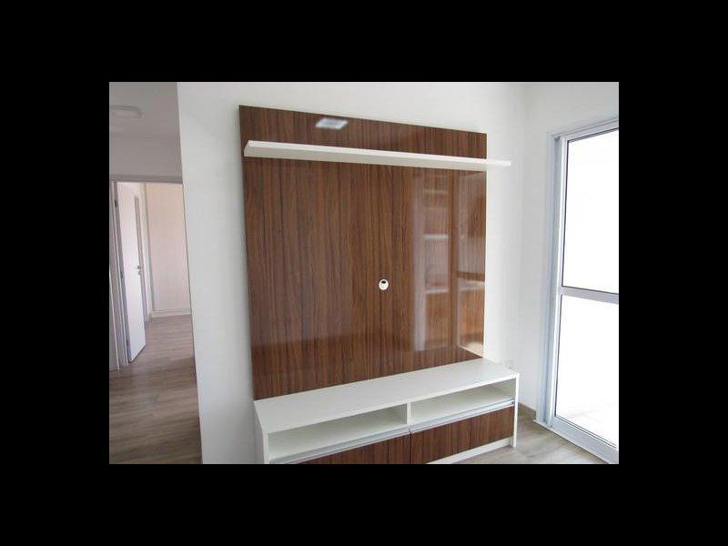 Apartamento à venda Vila Leopoldina com 65m² e 2 quartos por R$ 380.000 - 1534138404-04-sala.jpg